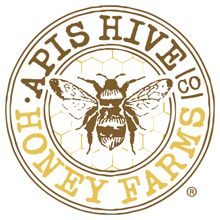 Apis Hive Company – Everything about honey bees, Hives, Nucs, Package Bees for sale, Pollination services, research, honey bees for sale, how to be in the bee business in the Rocky Mts.
