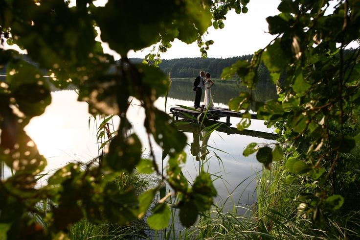 AMJ Photography - Fotografia Ślubna, Zdjęcia ślubne, Fotograf ślubny - Poznań