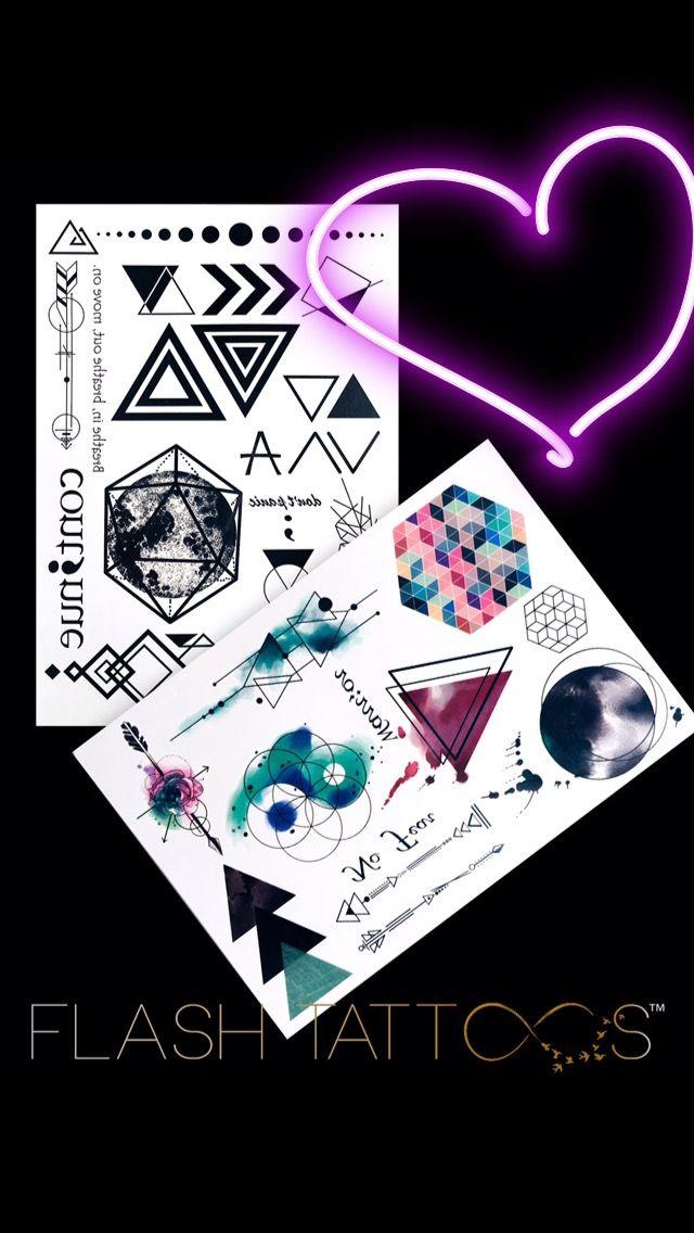 ❗️NOU❗️disponibil pe site-ul nostru 👉 http://www.flashtattoos.ro/product/tatuaje-temporare/negre/its-beyond-your-perception/ 💜 #flashtattoosromania #blackink #newtattoo #tatuajenoi