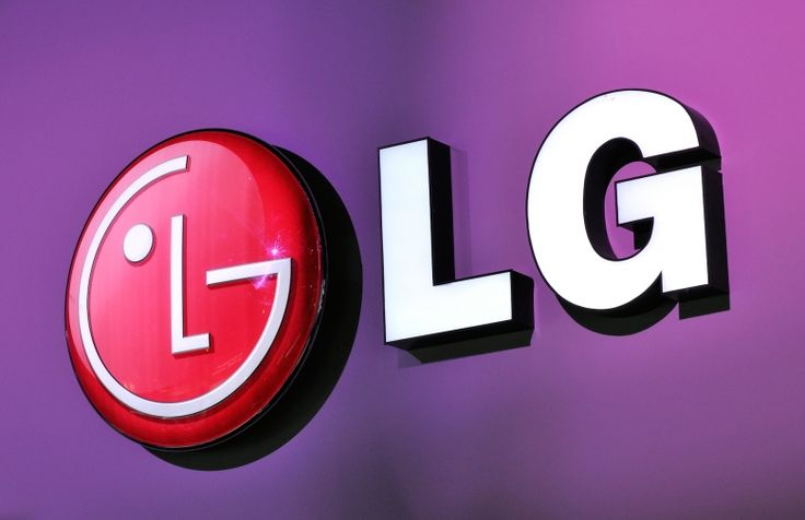 LG G3 'Prime' Emerges In Korean Ad Boasting Specs Improving Power, Speed