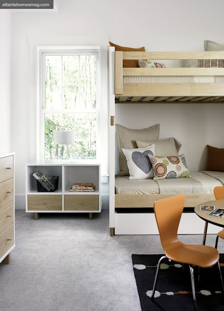 bunks  source http://www.literaturesoft.com/easy-bunk-bed-design-by-room-and-board/