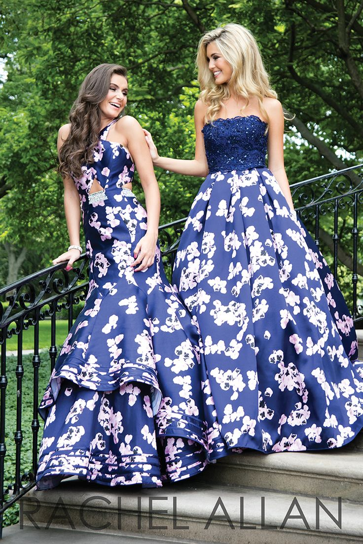190 best Prom Dresses images on Pinterest | Abschlussball kleider ...