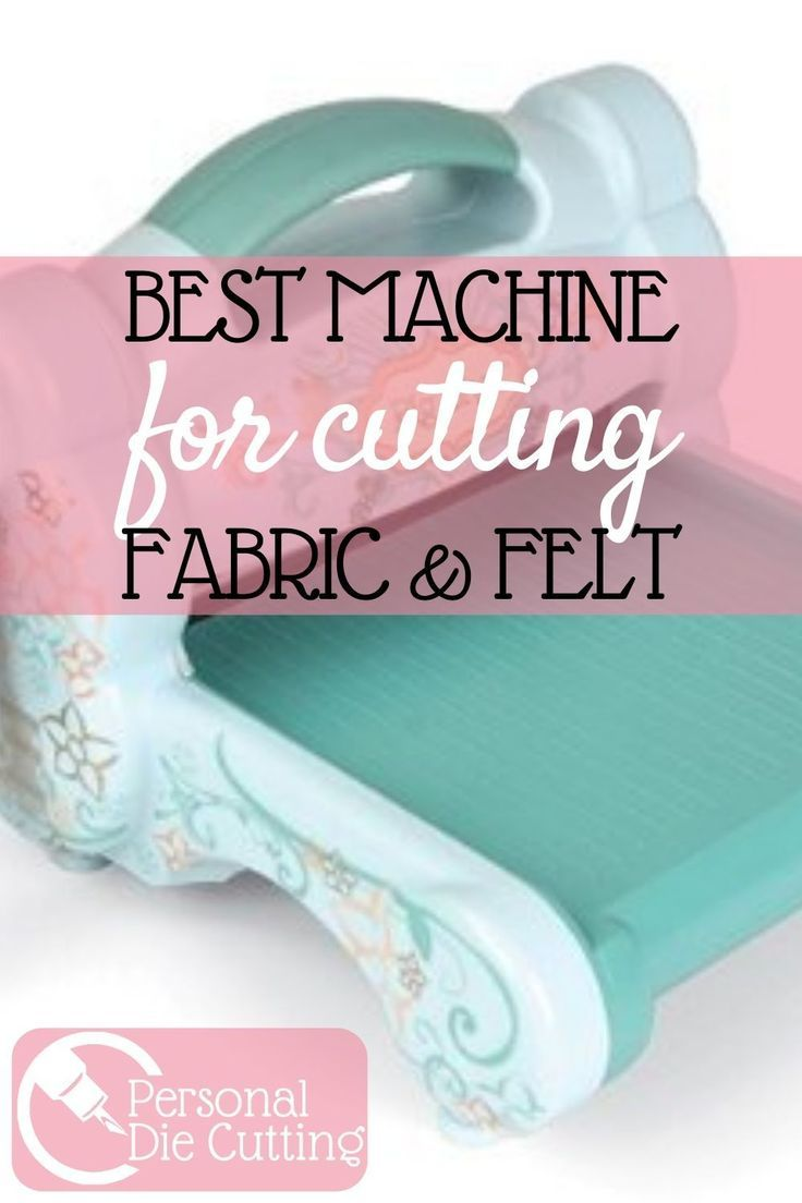 Pin On Crafts For Cricut And Silhouette
