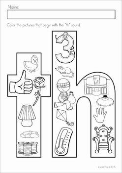 Best 25+ Alphabet worksheets for kindergarten ideas on