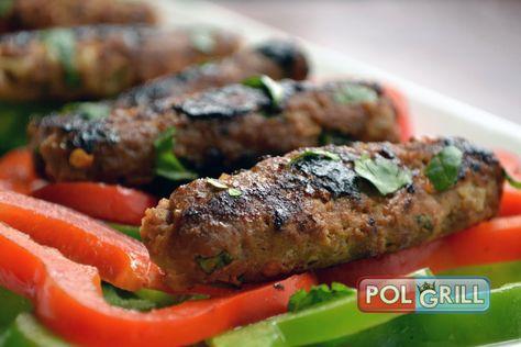 To najlepszy przepis na kebab z grilla jaki znamy! Wejdź na stronę i zobacz! :)