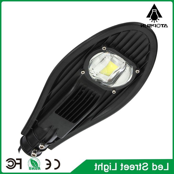 38.25$  Buy now - https://alitems.com/g/1e8d114494b01f4c715516525dc3e8/?i=5&ulp=https%3A%2F%2Fwww.aliexpress.com%2Fitem%2F1pcs-30W-LED-Street-Lights-Road-Lamp-waterproof-IP65-AC85-265V-led-street-Lamp-Industrial-light%2F32769792526.html - 1pcs 30W LED Street Lights Road Lamp waterproof IP65 AC85-265V led street Lamp Industrial light garden light outdoor lighting