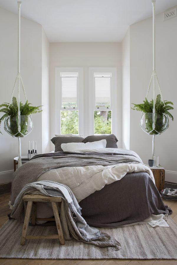 1000 Ideas About Linen Sheets On Pinterest Linens