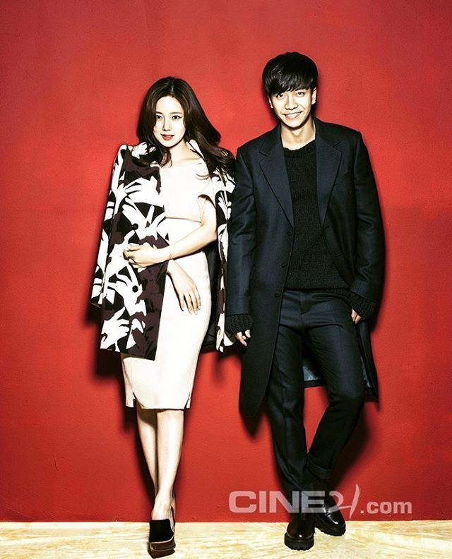 Giwon Couple 😍😍 #moonchaewon #moonlight #goddess #songjoongki #kiaile #chaeki #namooactors #leeseunggi #giwon #couple