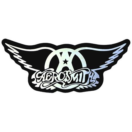 Google Image Result for http://graphicslava.com/wp-content/gallery/love-famous/aerosmith-logo.jpg