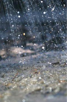 Raindrops #snapshotsoflife