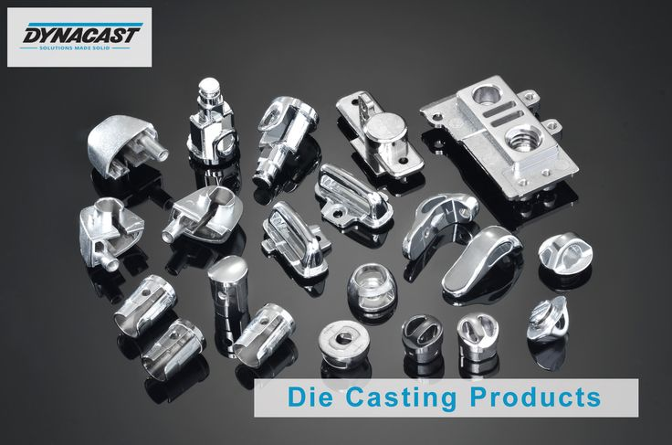Metal Castings Manufacturers | Dynacast Singapore:- Metal Castings Manufacturers - Dynacast is the world's leading precision alloy die caster. We manufacture small, engineered metal components utilizing proprietary die cast technologies. Enquire Now!http://www.dynacast.com.sg/precision-die-casting-alloys