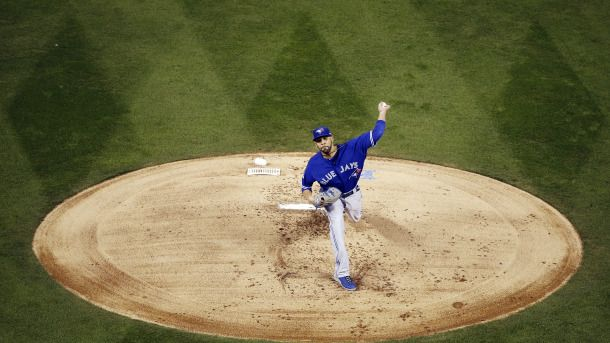 Cubs, Cardinals, Giants, Dodgers, and Red Sox all showing serious interest in David Price | HardballTalk