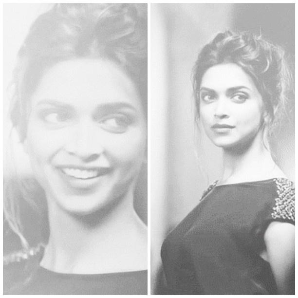#deepikapadukone #bollywood #hindimovie #india #dimples #cute #pretty #smile #2013 - @veronicaalsuwaidi- #webstagram