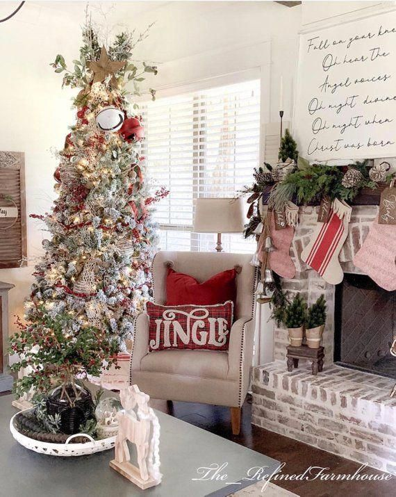 Christmas Tree Disposal Near Me Christmas Ideas Decorating Office Christmas Home Holiday Decor Christmas Signs Wood