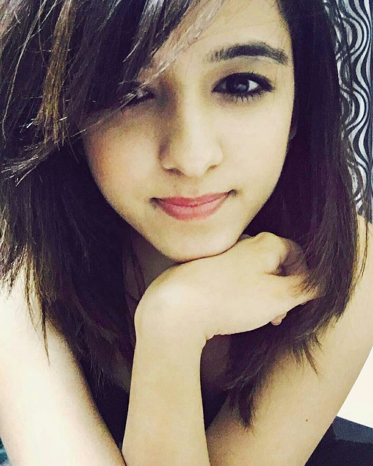 Best Shirley Setia