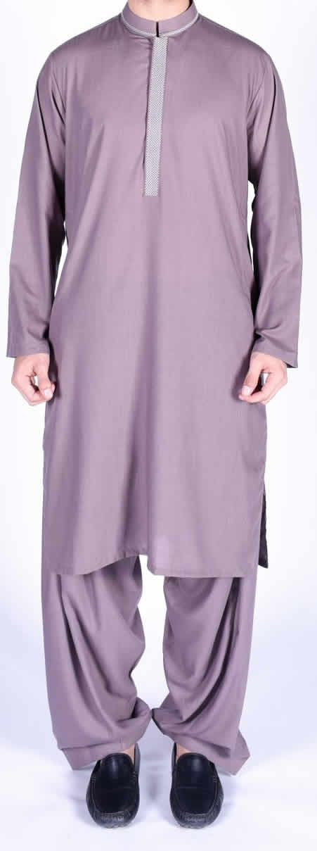 #SalwarKameez is About something that Comes from within You ~ Andre Emilio - Su Misura Suit Inbox us or 0300-0800744 & 0300-0800745 for pricing and designer's appointment. Address: Fashion Central, Fortune Mall, 20-A, Block C-3, MM Alam Road Gulberg III, #ShalwarKameez #Lahore #Fashion #Style #Bespoke #MensFashion #MenStyle #AndreEmilio