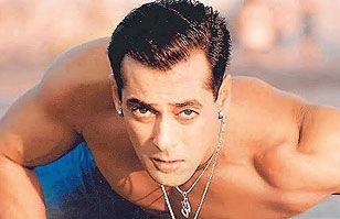 Salman Khan: Superestrella de Bollywood fue condenada a prisión por homicidio | Cultura India