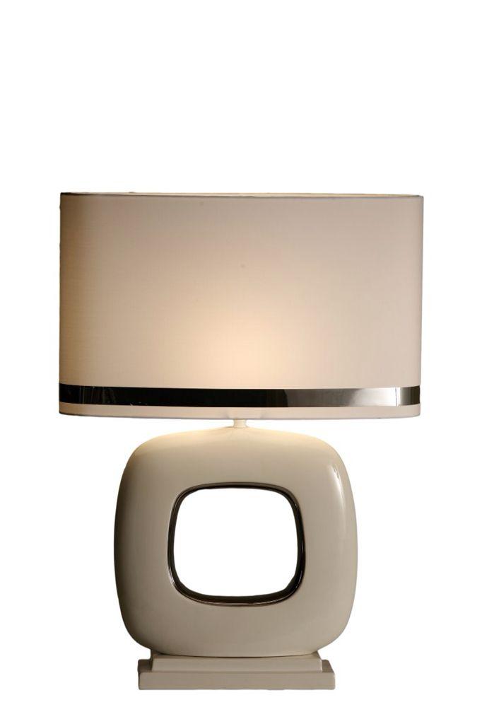 29 best verlichting images on pinterest chandeliers bronze and