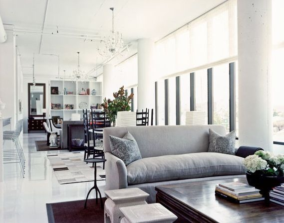 100 best For the living room images on Pinterest   Home, Live and ...