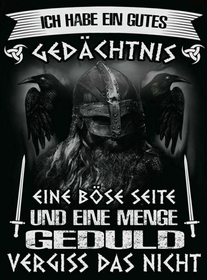 odin sprüche Odin owns you all! | Wikinger | Wikinger, Sprüche und Lebensweisheiten odin sprüche