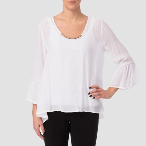 Top Style 172444