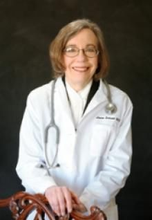 More Physicians Are Refusing to Accept Any Third Party Insurance.  A small but growing number of physicians are not accepting government insurance, such as Medicare and Medicaid, and are even refusing to accept patients' private insurance, according to Dr. Jane Orient, executive director of the American Association of Physicians and Surgeons (AAPS).