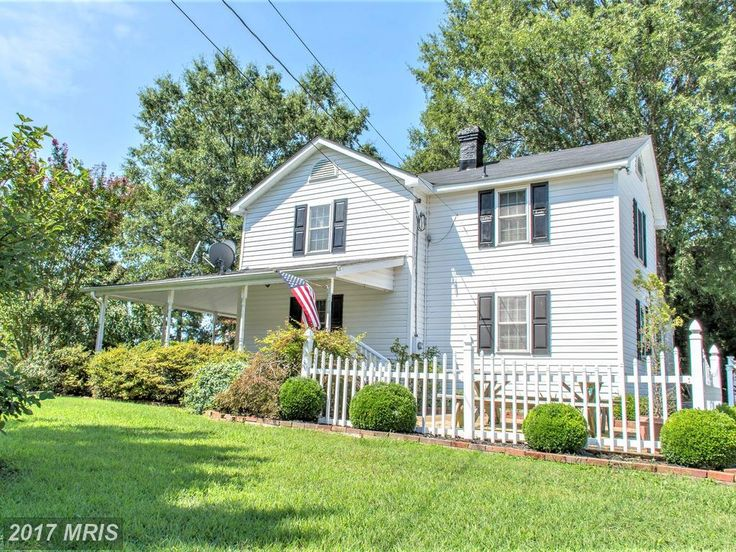 976 best southern maryland homes for sale images on pinterest homes for sales maryland and