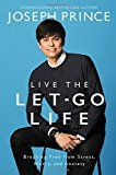 Pick Up At Store ( Walmart & Sam's Club ) & Oasap Limited Fashion: Joseph Prince - Live the Let-Go Life: Breaking Fre...