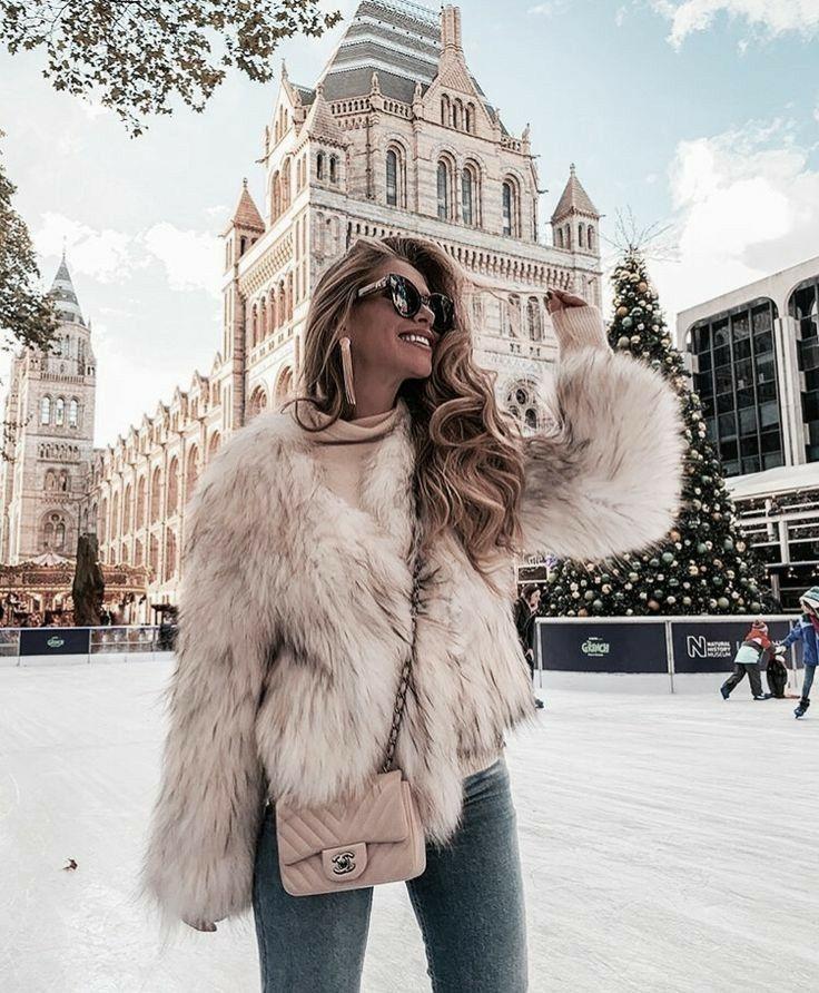 Pin von obsessionsss auf winter in 2019 | Bekleidung, Jacken