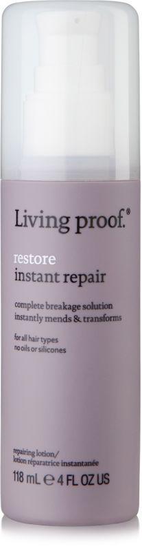 Living Proof Restore Instant Repair Repairing Lotion Ulta.com - Cosmetics, Fragrance, Salon and Beauty Gifts