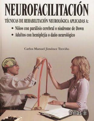 TERAPIA FISICA Y PSICOMOTRICIDAD: Descargas de Libros                                                                                                                                                                                 Más