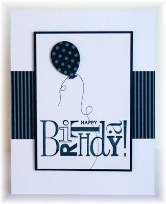 500 best Children\/Teen Birthday Cards 2 images on Pinterest Teen - birthday card layout