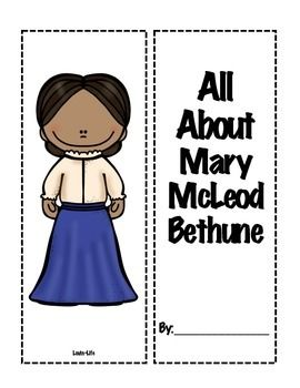 17 best ideas about mcleod bethune on american leaders history of