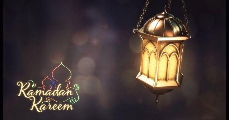 Lupa Makan Atau minum Di Hari Pertama Ramadan, Ini Kata Rasulullah