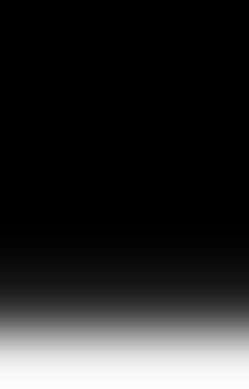 #wattpad #random Includes Templates, Tutorials and more. Forbehs…