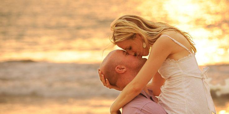 Chiar dacă la început totul pare perfect, pot apărea anumite probleme ce afectează relația de cuplu, reflectându-se și în calitatea relațiilor sexuale...