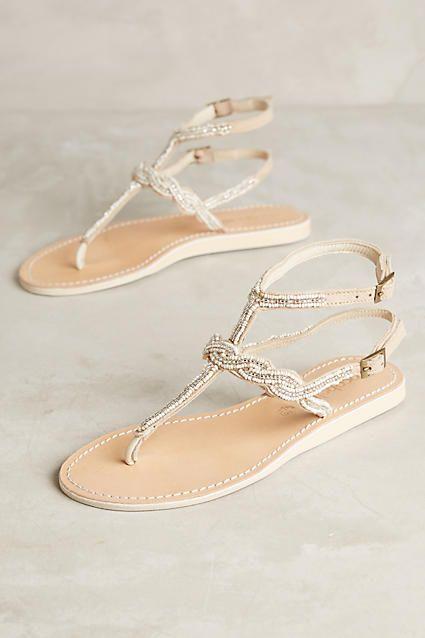 Cocobelle Nevis Sandals - anthropologie.com http://www.anthropologie.com/anthro/product/shoes-sandals/38943312.jsp#/