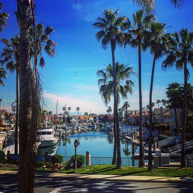 Work Flow 💪🙌👌 #coronado #whataday #thankyoujesus #hometownheart #sandiegoconnection #sdlocals #coronadolocals - posted by Chris Ramsey https://www.instagram.com/santeria619. See more post on Coronado at http://coronadolocals.com