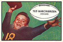 Ted_Marchibroda