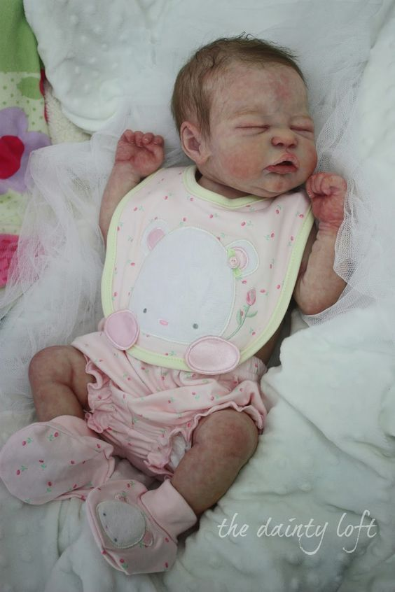 236 besten silicone baby dolls bilder auf pinterest. Black Bedroom Furniture Sets. Home Design Ideas