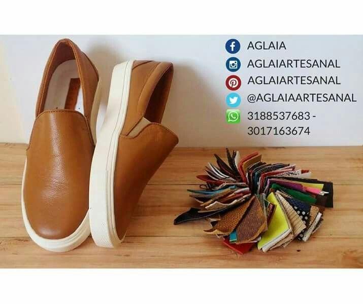#ConoceAGLAIA  #AGLAIArtesanal  @aglaiartesanal  100 % cuero, diseños personalizables y fabricados por artesanos Caleños.  ¡ comunícate con nosotros y cuéntanos cómo los quieres!