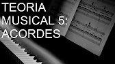 Teoria Musical 4: Intervalos (Que son, como identificarlos y ejemplos) (Olbaid music) https://www.youtube.com/watch?v=gSOo7kmIGGA