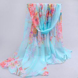Wholesale Scarves Cheap Online Drop Shipping | TrendsGal.com