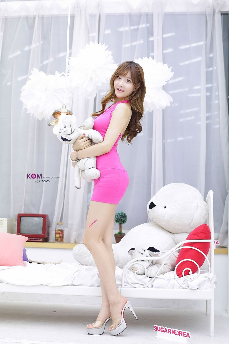 Choi Seoul Ki Sugar Korea model | Choi Seul-Gi | Pinterest ...