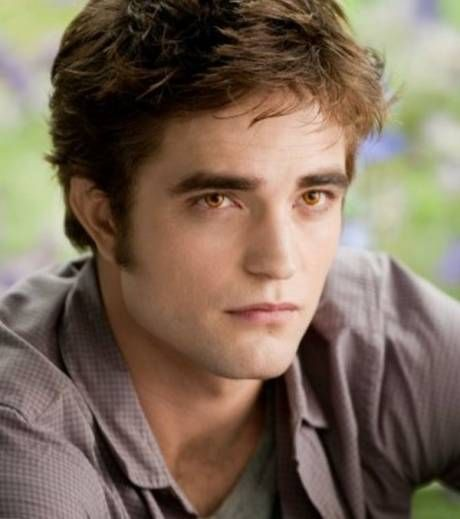 twilight-3-hesitation-edward-cullen-24052-w460.jpg