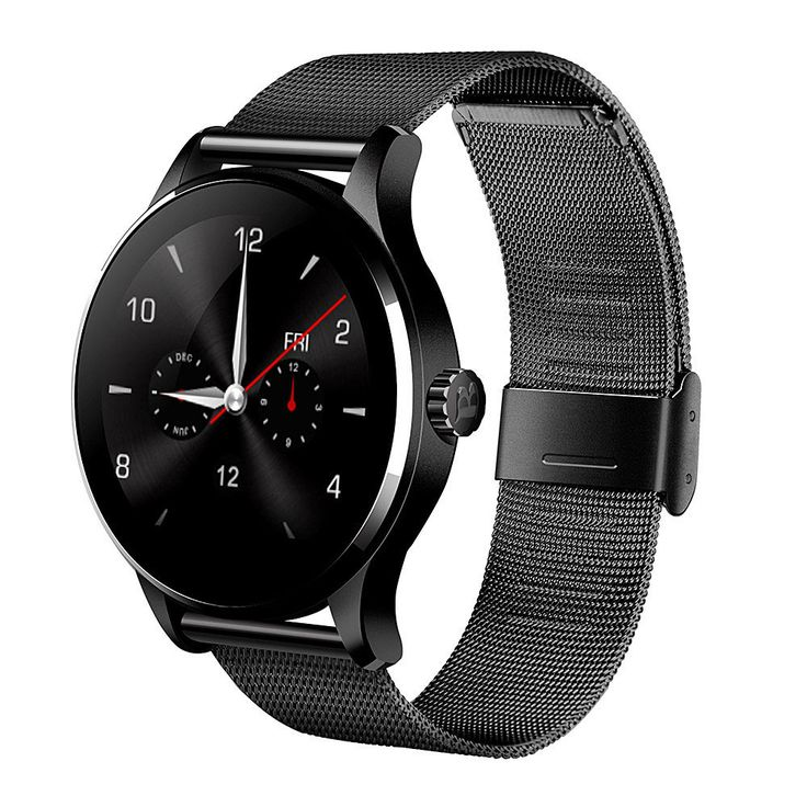 Original Smart Armbanduhr Pulsmesser Sport Intelligente Uhr Armbanduhr K88H Bluetooth Smartwatch Inteligente Pulso //Price: $US $57.37 & FREE Shipping //     #meinesmartuhrende