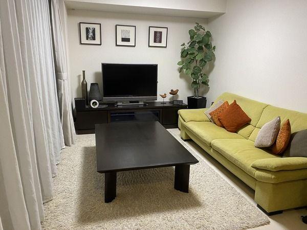 お家時間を楽しむために部屋の模様替え 模様替え 部屋 模様替え 部屋