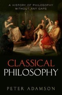 Home | History of Philosophy without any gaps