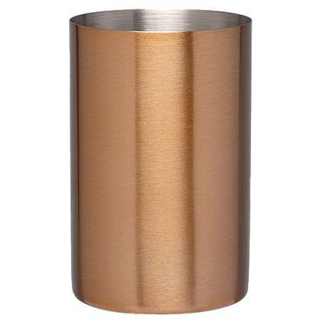 Habito Limited Edition Tumbler Copper