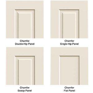 7 Best Doors Images On Pinterest Interior Doors Indoor